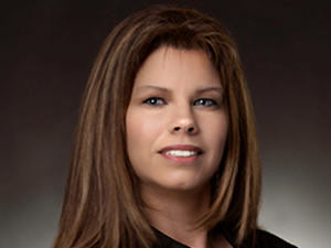 Deborah P. Linne Appointed To Corporate Secretary Of Lank Oil Company